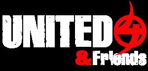 U4 Logo neu & friends
