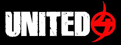 U4 Logo weiß_klein
