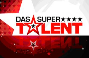 logo_das-supertalent